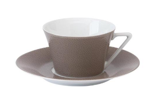 Seychelles Tea Cup Taupe