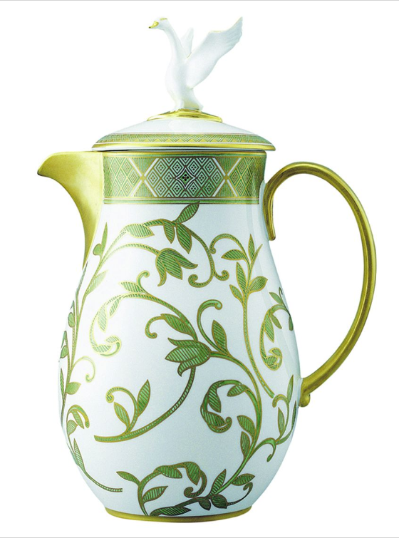 Neobe Tea/Coffee Pot