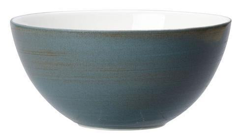 Studio Glaze Cereal Bowl Ocean Whisper