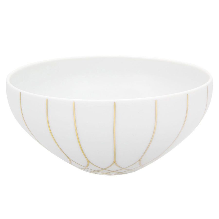 Terrace Cereal Bowl