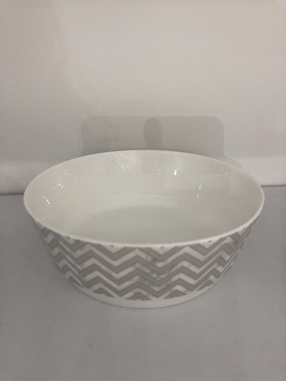 Villa Bianca Cereal / All Purpose Bowl