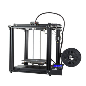 Creality3D Ender-5 DIY 3D Drucker Kit