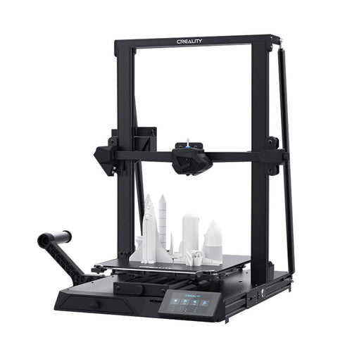 Creality3D CR-10 Smart 3D Drucker