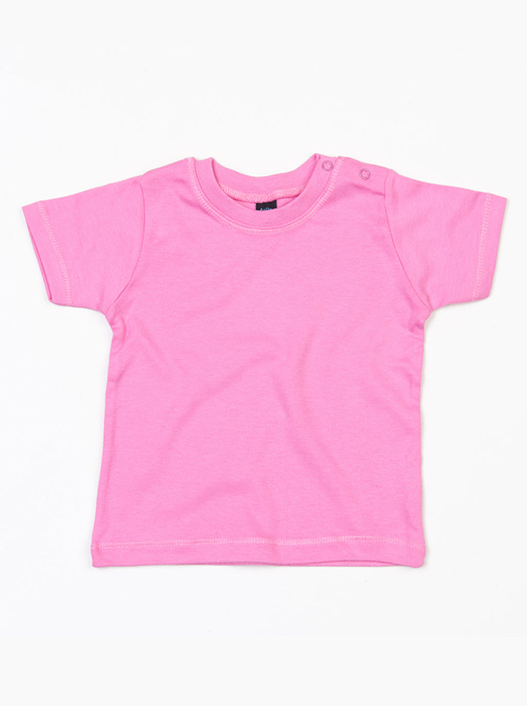 T-shirt Baby Bubble Gum