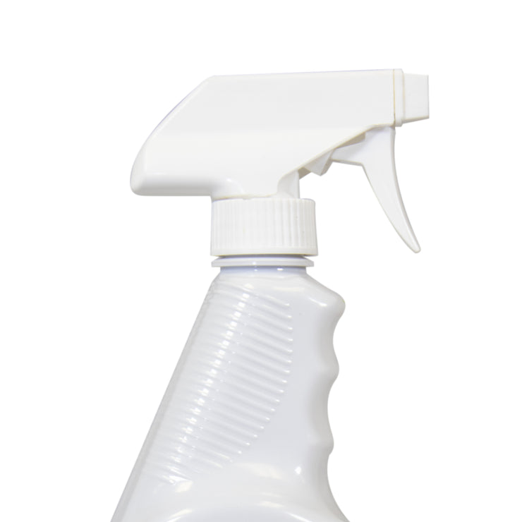 LivePure Anti-Allergen Fabric Spray Nozzle