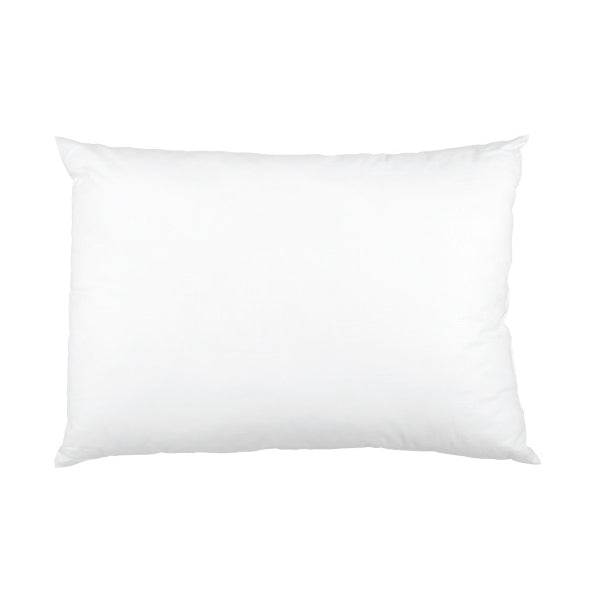 LivePure Premium Guard 100% Microfiber Pillow Protector Cover