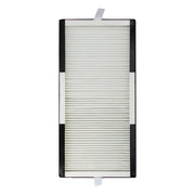 LivePure Sierra Medium Tower Air Purifier True HEPA Replacement Filter LP-HF200