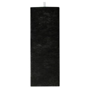 LivePure Sierra Tall Tower Air Purifier Carbon Replacement Pre-Filter LP-PF600 Attached to True HEPA Filter
