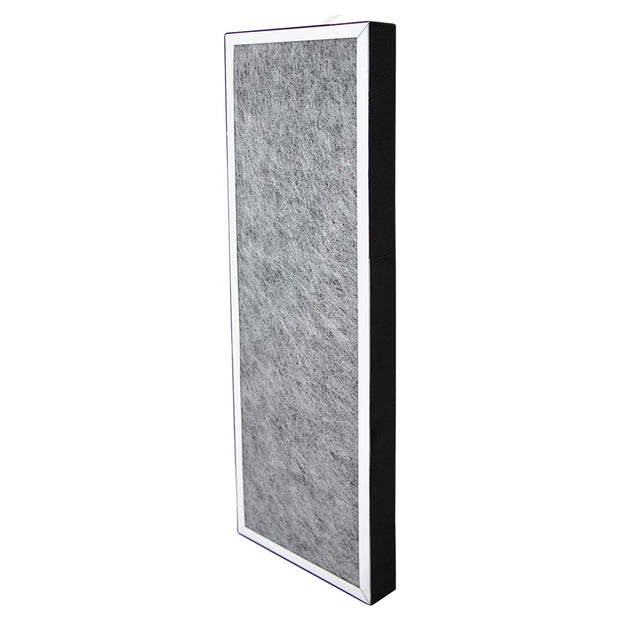 LivePure Sierra Tall Tower Air Purifier True HEPA Replacement Filter LP-HF250