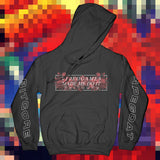 Scapegoat Hoodie