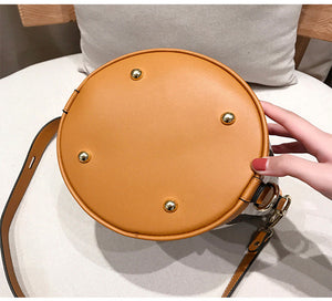 Hot Sale !!! women's shoulder Crossbody Bag