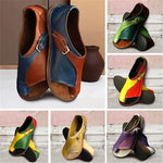 2020 New Summer Hot Sale Soft Leather Ladies Sandals