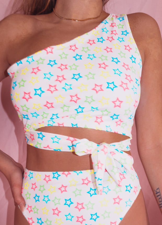 Star Candy Top