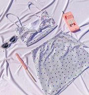 Lover Girl Top