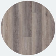Shop All Flooring