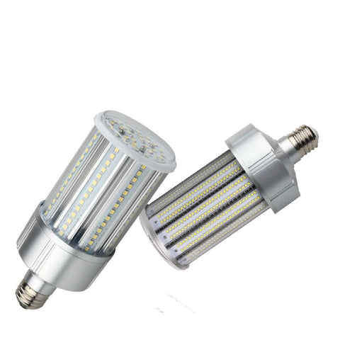 LED Corn Bulbs