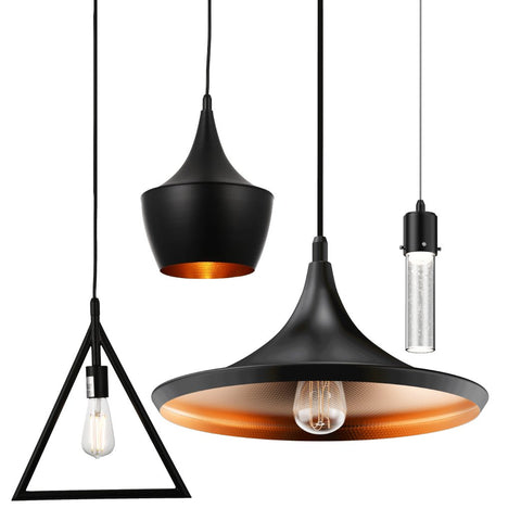 Pendants Lights