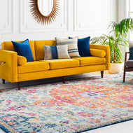View All Area Rugs