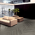 View all Vinyl Flooring