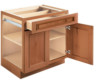 View All Kitchen Cabinets