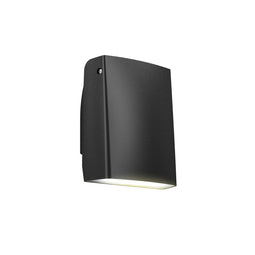 Wall Mounted LED Module - 20 Watt - 4000K - 2400 Lumens - Dimmable - LED Wall Light Fixture