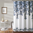 Load image into Gallery viewer, Tanisha Shower Curtain