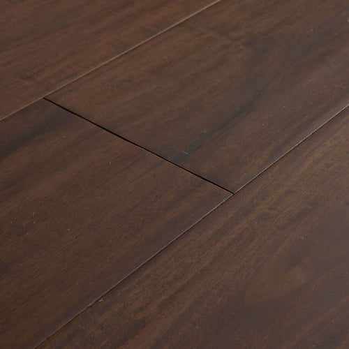 Luxury Exotic Acacia Engineered Hardwood Flooring In Victoria, 1/2