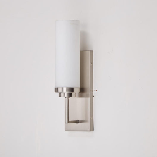 LED Wall Mount Sconce Light - W4.6