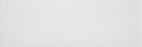 Enigma 16 X 47 Inch White Matte Body Wall Tile
