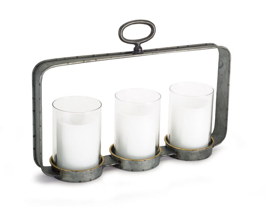 Candle Holder 15