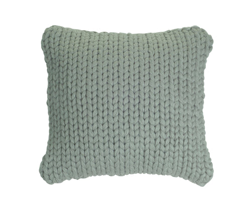 Pillow (Set of 2) 17