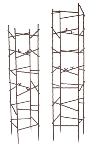 Trellis (Set of 2) 56