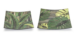 Leaf Platter (Set of 2) 11
