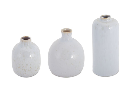 Mini Vase (set of 6) 4.25
