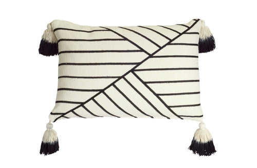 Pillow (Set of 2) 18