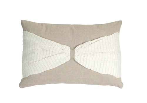 Pillow (Set of 2) 17.25