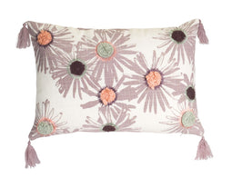 Pillow (Set of 2) 17.75