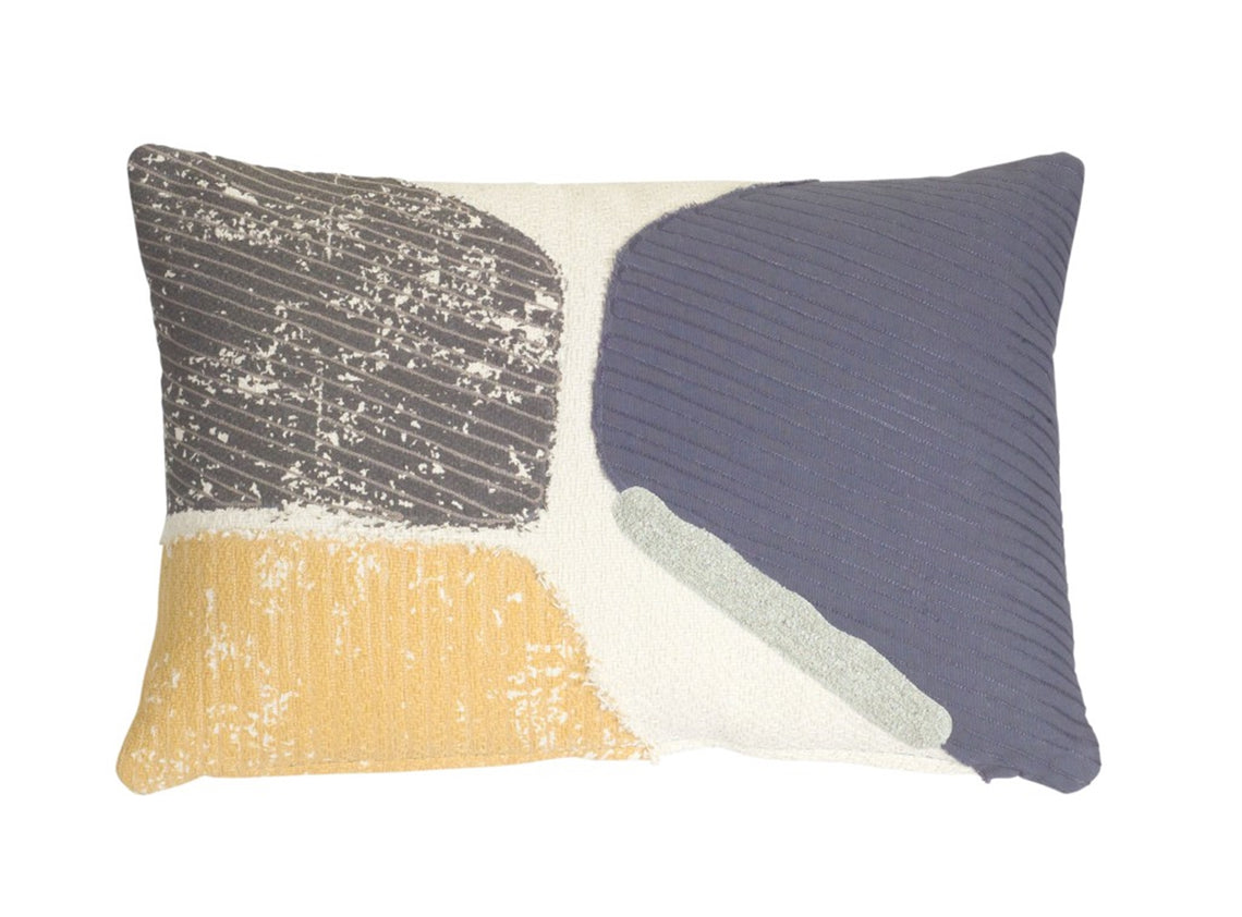 Pillow (Set of 2) 17.5