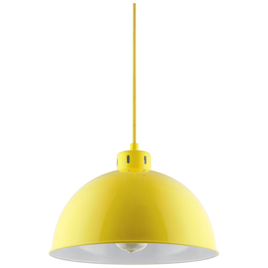 Sona Residential Ceiling Pendant Light Fixtures With Medium (E26) Base
