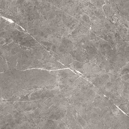 Bolonia Marengo Pocelain Tile In Polished Finish