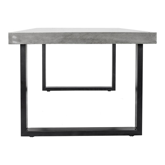 Jedrik Outdoor Dining Table