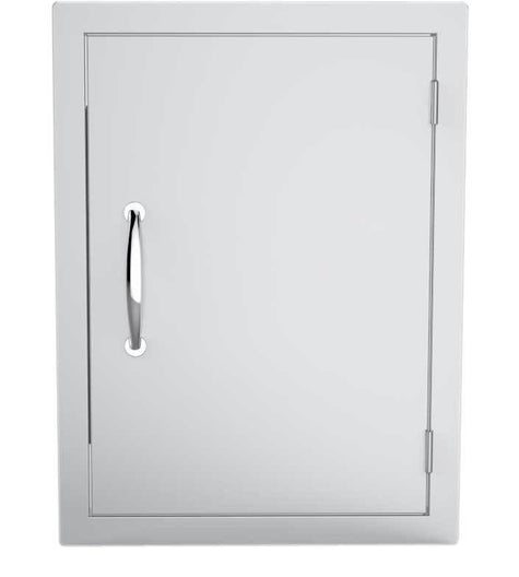 Classic Series 17x24 Vertical Access Door | Sunstone
