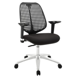 Multicolor Reverb Premium Office Chair In 25.5