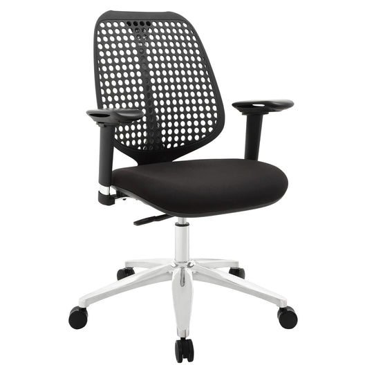 Buy Reverb Premium Office Chair for Extra Comfort at Workplace