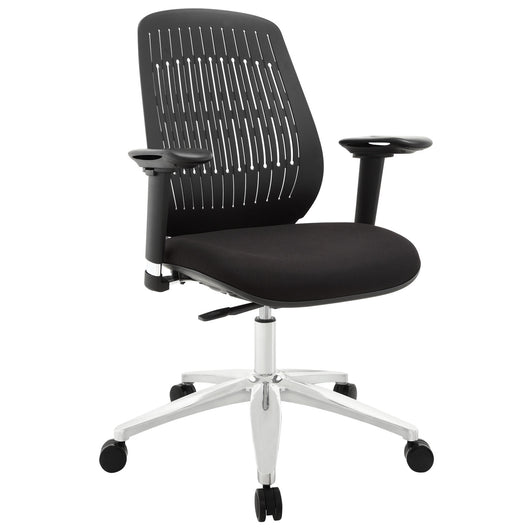 Reveal Premium Office Chair for Business | BUILDMyplace