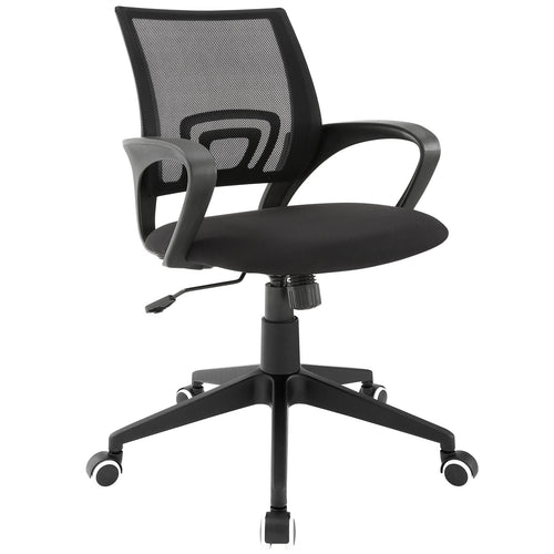 Shop Twilight Office Chair at BUILDMyplace for a Classy Work place