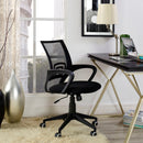 Load image into Gallery viewer, Shop Twilight Office Chair at BUILDMyplace for a Classy Work place