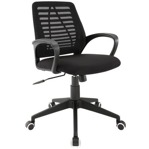Fully Adjustable Ardor Office Chair by BUILDMyplace