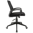 Load image into Gallery viewer, Ardor Mesh Back  Support Computer Desk Office Chair in Black