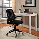 Load image into Gallery viewer, Fully Adjustable Ardor Office Chair by BUILDMyplace